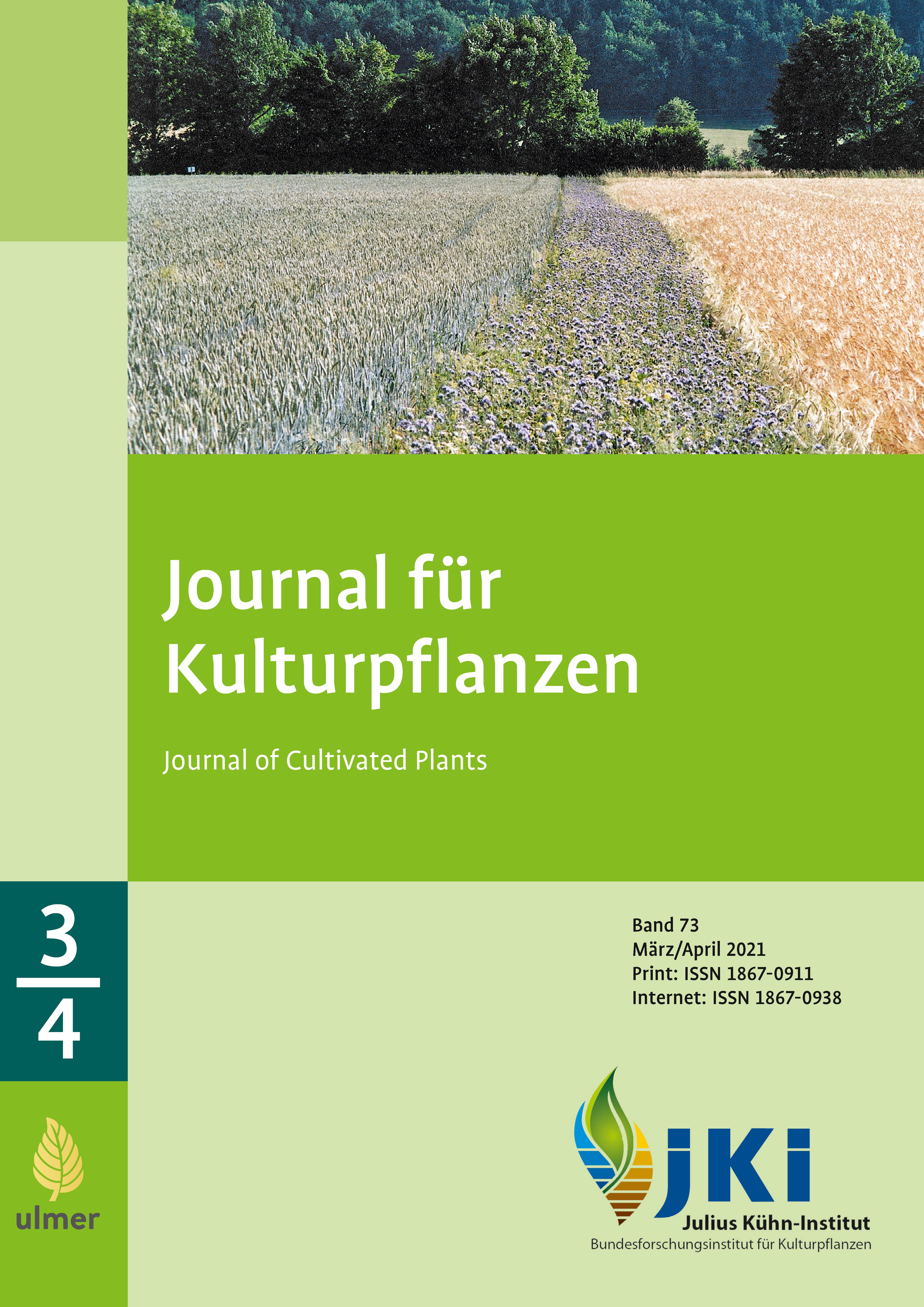 Ansehen Bd. 73 Nr. 3-4 (2021)