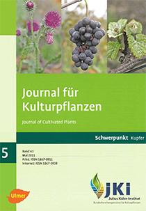 Ansehen Bd. 63 Nr. 5 (2011): Themenheft Kupfer
