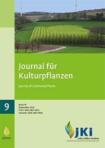 Ansehen Bd. 70 Nr. 9 (2018)