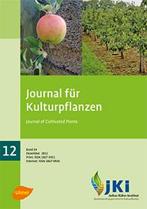 Ansehen Bd. 64 Nr. 12 (2012)
