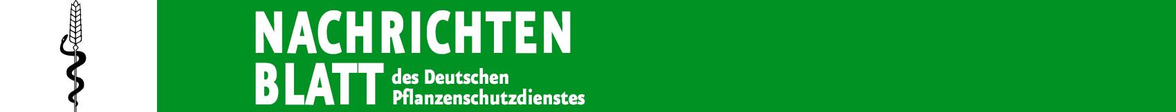 header nachrichtenblatt