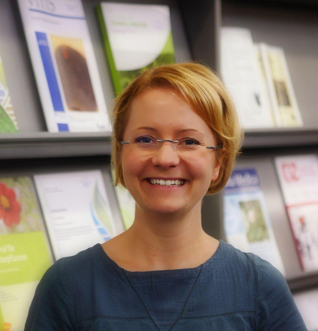 Anja-Huehnlein-photo